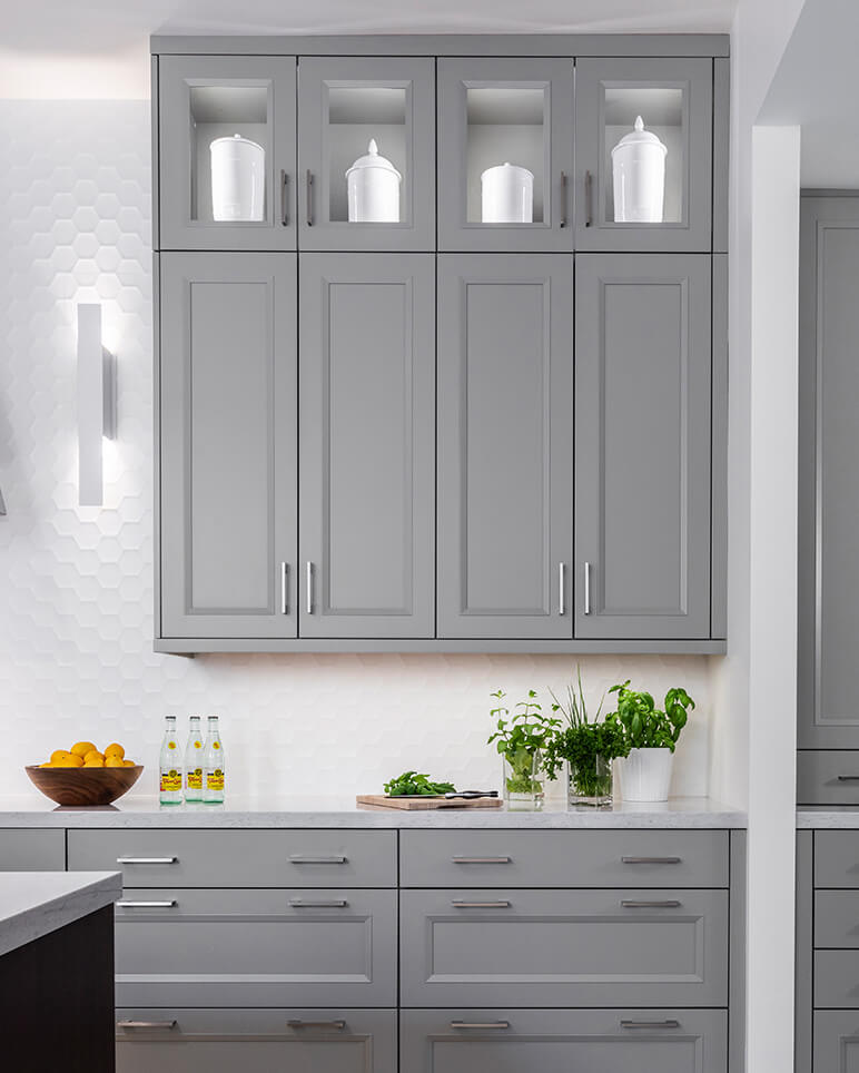 Kitchen Bath Concepts Premium Custom Cabinets By Wood Mode And Siematic