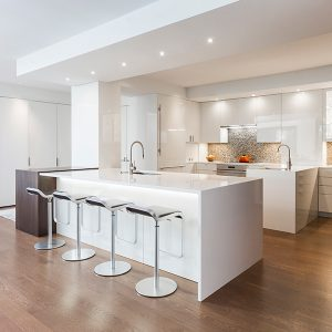 Houston Kitchen Bath Concepts