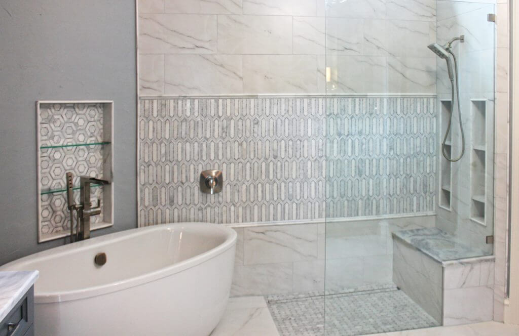 ruby-bathroom-003